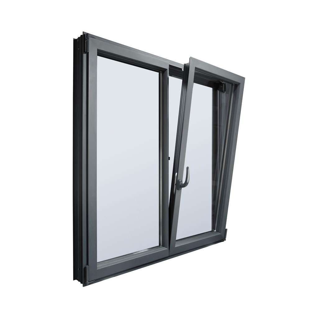 Aluminium tilt turn windows hailsham crawley for Aluminium glass windows and doors