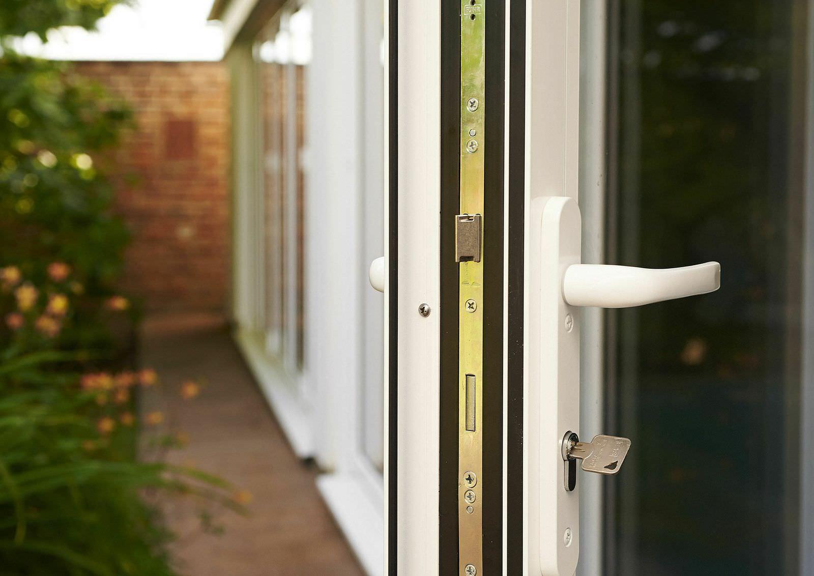 double glazing handles hailsham
